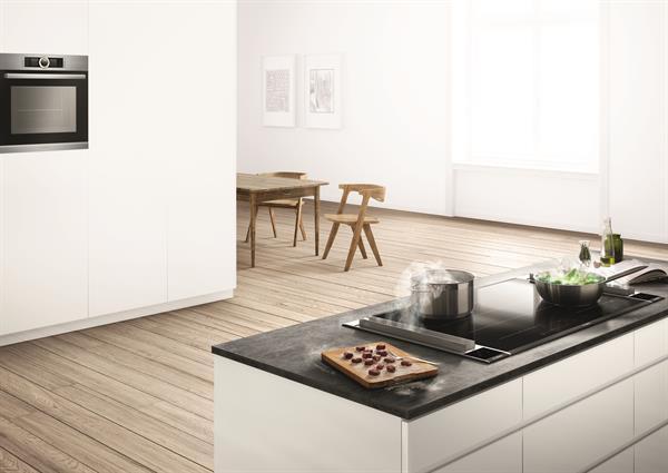 bosch online presse center. Black Bedroom Furniture Sets. Home Design Ideas